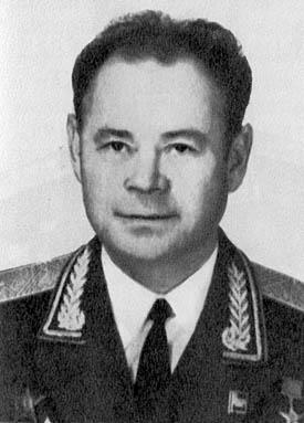 Кунцевич А.Д. - герой социалистического труда.