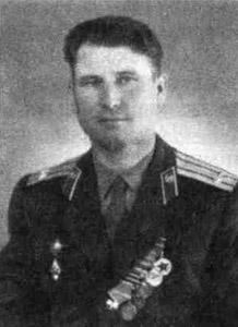 Н.В. Даниленко