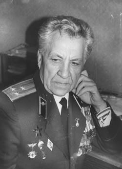Т.Д. Шевченко