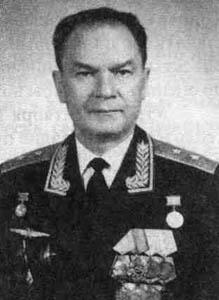 С.А. Зеленцов